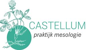 Praktijk Mesologie Castellum